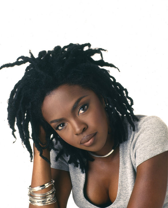 44-100-best-hairstyles-lauryn-hill-h724