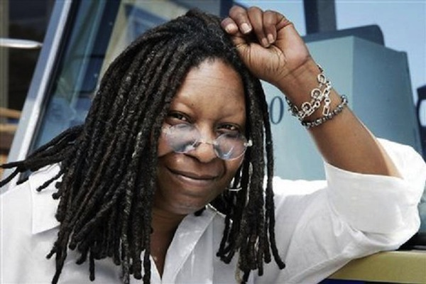Whoopi-Goldberg-dreadlocks
