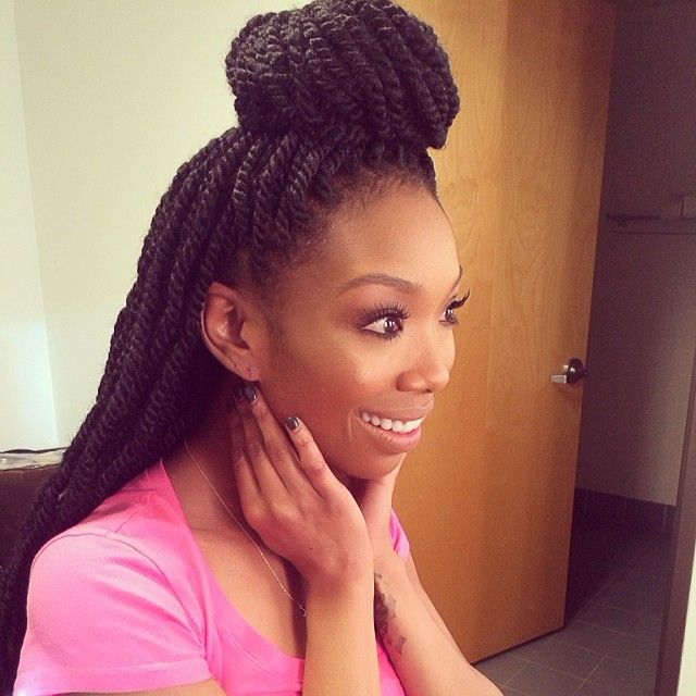 brandy-norwood-twists-braids