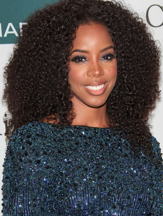 gallery_big_kelly_rowland_no_bangs_hairstyle