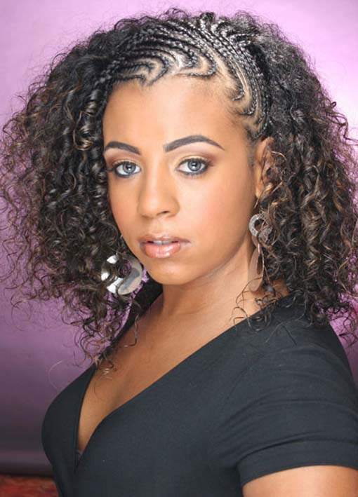 African-American-braid-hairstyles-5