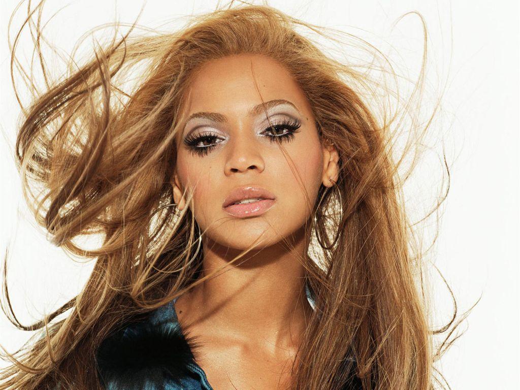 Beyonce-42