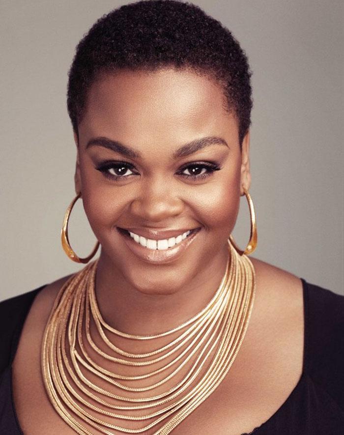 Tremendous 15 Top Black Hairstyles For Fall 2014Black Hair Style Black Hair Short Hairstyles For Black Women Fulllsitofus