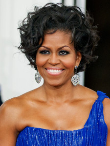 michelle-obama-mexico-state-dinner-706kb0811101