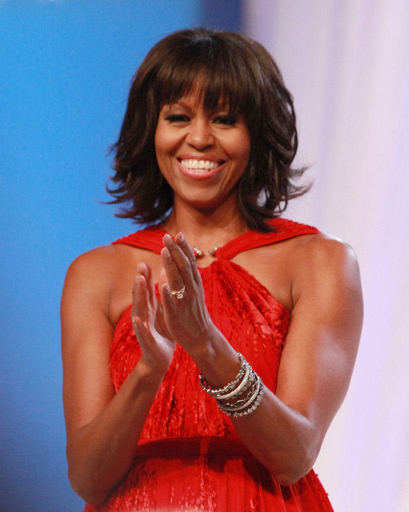 michelle-obama-red-dress-inauguration-main