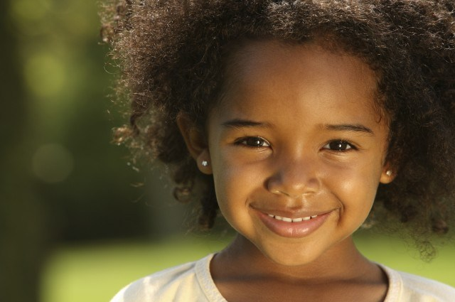 Black-Child-and-AdoptionBlack Hair Style | Black Hair Style