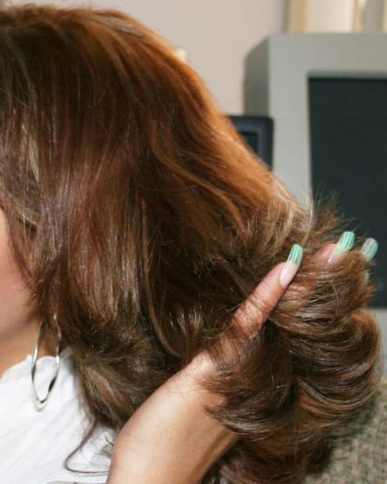 hair08a-700
