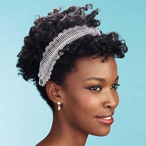 wedding-hair-updos-for-black-women