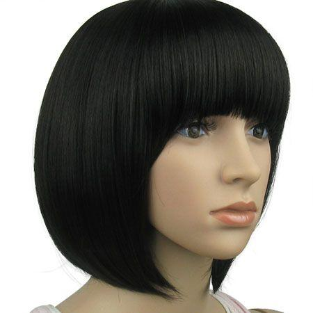Wigs Hairstyles 29