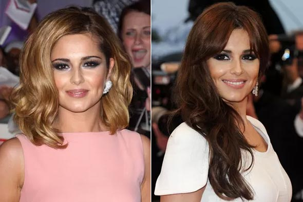 Celebrities_that_have_gone_blonde_from_brunette_Cheryl_Cole_blonde_brunette_hair_colors3