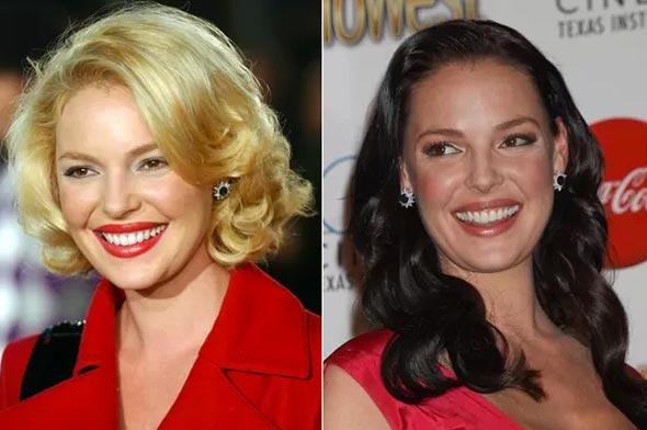 Celebrities_that_have_gone_blonde_from_brunette_Katherine_Heigl_blonde_brunette_hair_colors2