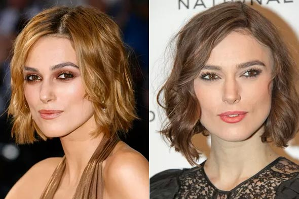 Celebrities_that_have_gone_blonde_from_brunette_keira_knightley_blonde_brunette_hair_colors10