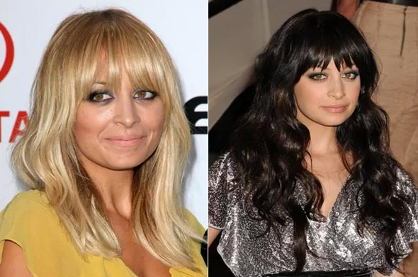 Celebrities_that_have_gone_blonde_from_brunette_nicole_richie_blonde_brunette_hair_colors8