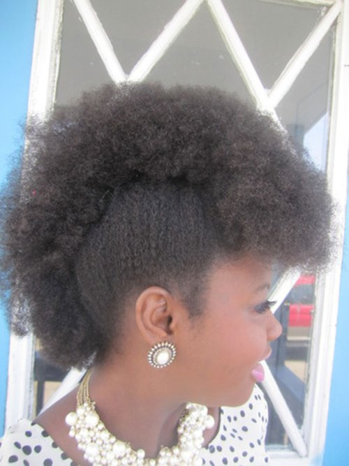 Frohawk-natural-hair
