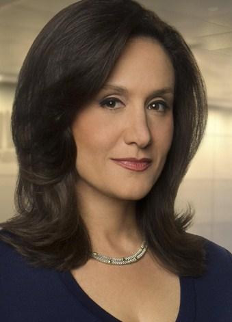 Michelle-Caruso-Cabrera-Plastic-Surgery