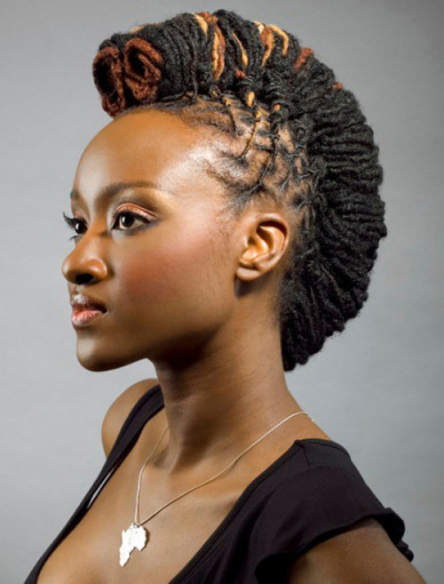 Mohawk-Hairstyles-for-Black-Women-2013
