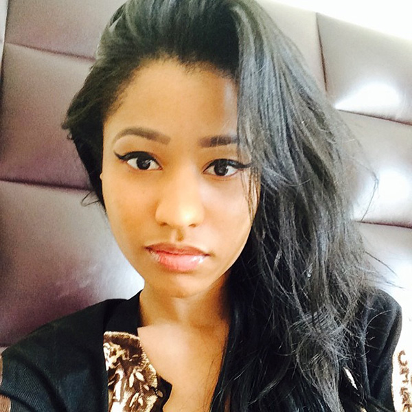 Natural-Nicki-Minaj-1