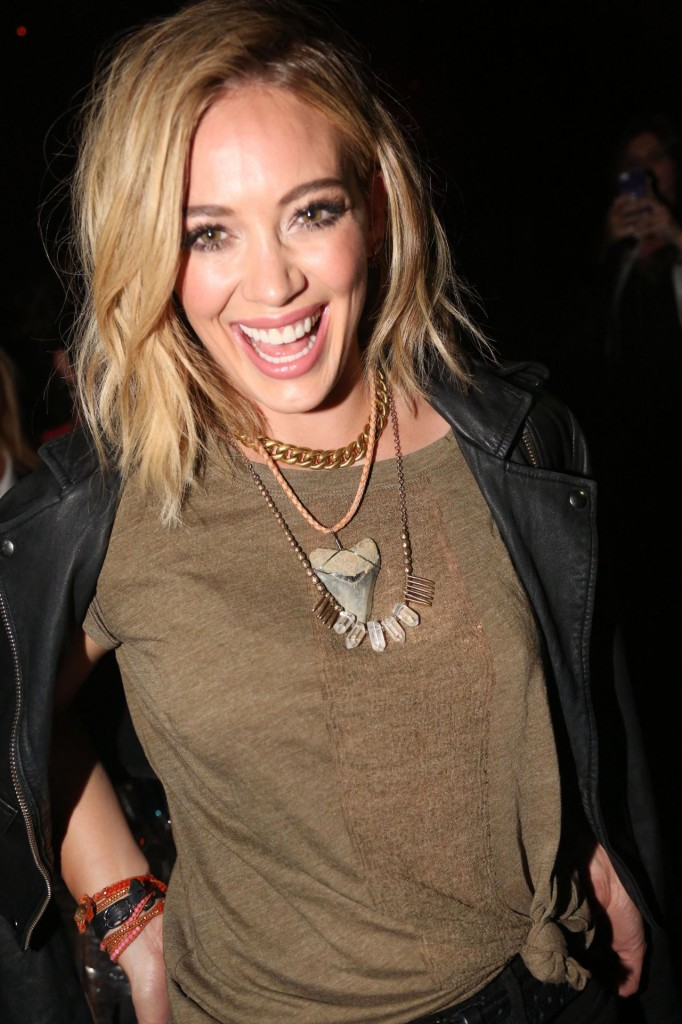 hilary-duff-night-out-style-chasing-the-sun-single-release-celebration-in-nyc_2