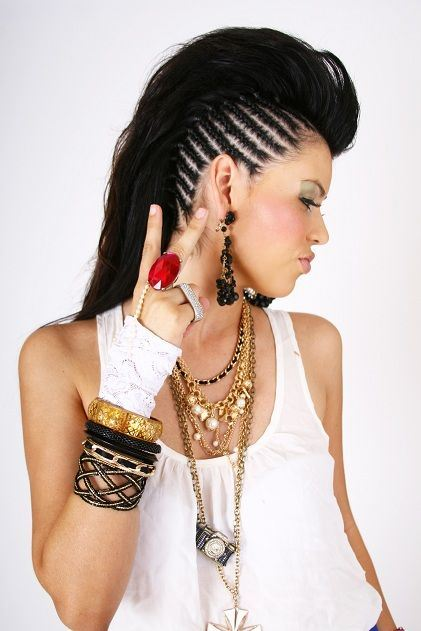 long-braided-mohawk