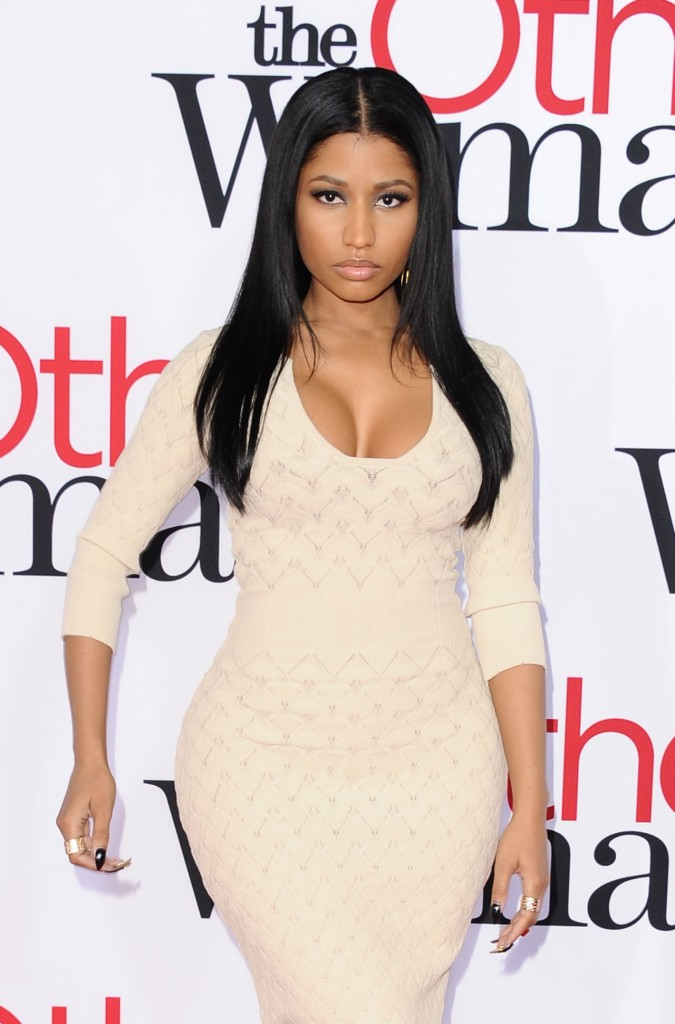 nicki-minaj-the-other-woman-premiere-in-los-angeles_18