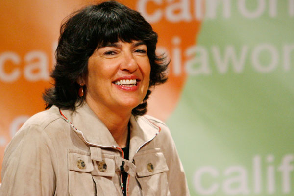 washpost_christiane_amanpour_cant_be