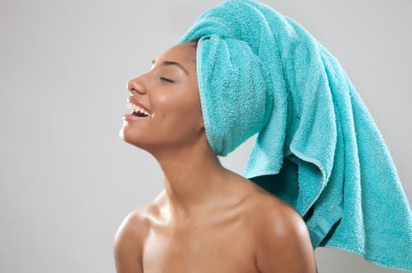black-woman-with-towel-on-the-head-lanczos3