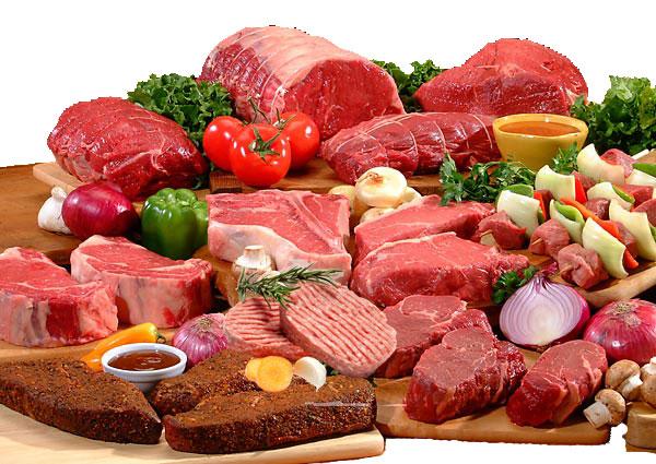 mlz7nxrbRpqHfYj83a17_Meat-1