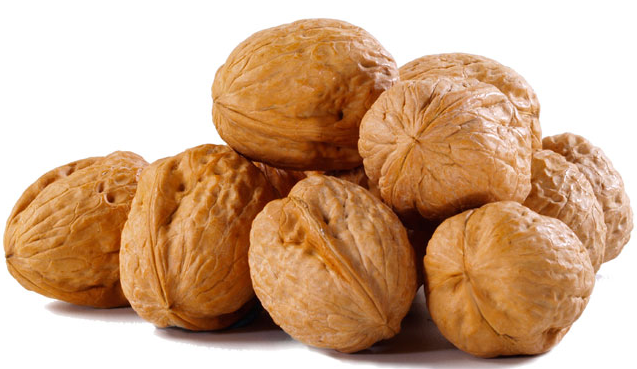 walnuts-foods-for-healthy-hair
