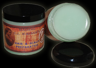 0000016_hair-scalp-preparation