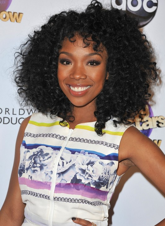 Brandy-Medium-Black-Curly-Hairstyle-for-Black-Women