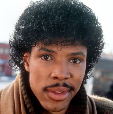 Black-Hair-Jheri-Curl