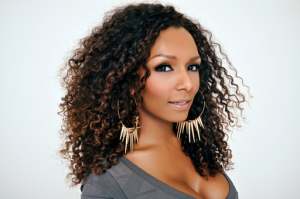 Janet_Mock_Head_Shot