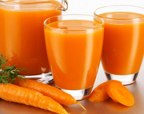carrot-juice-for-hair