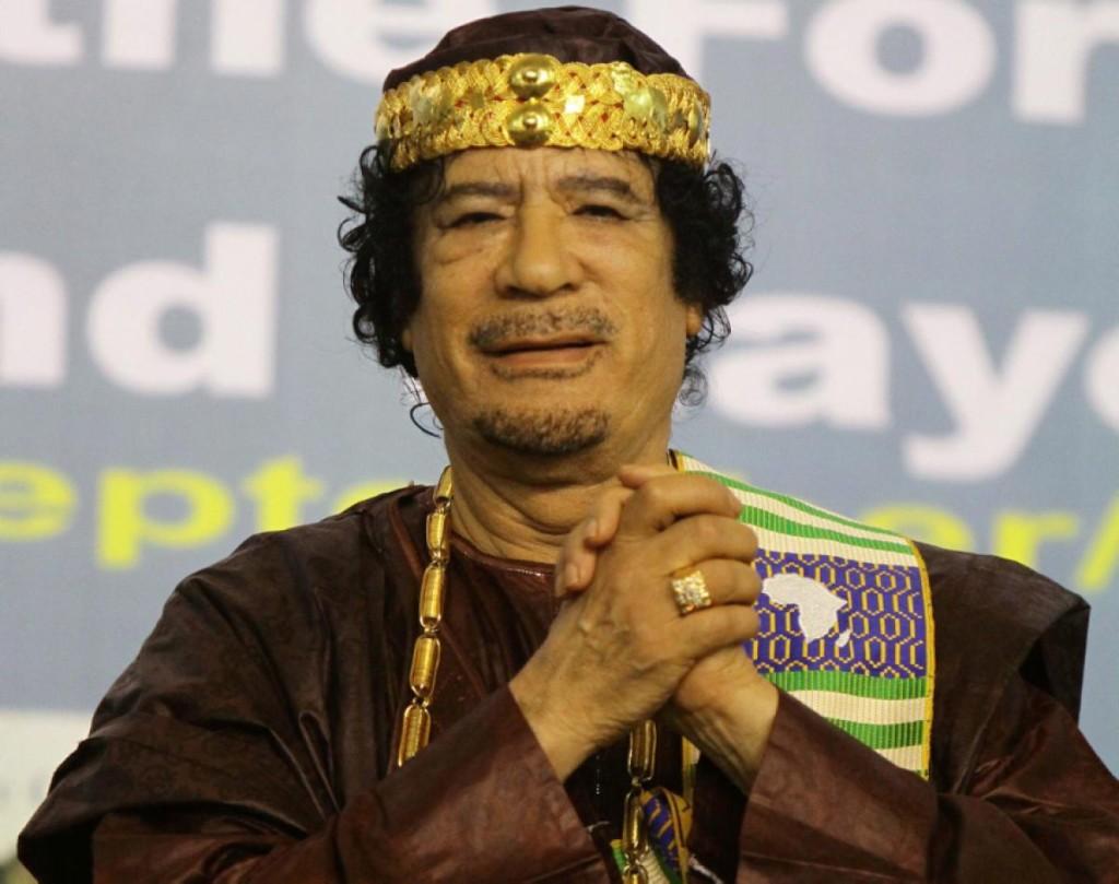 no-8-moammar-khadafy