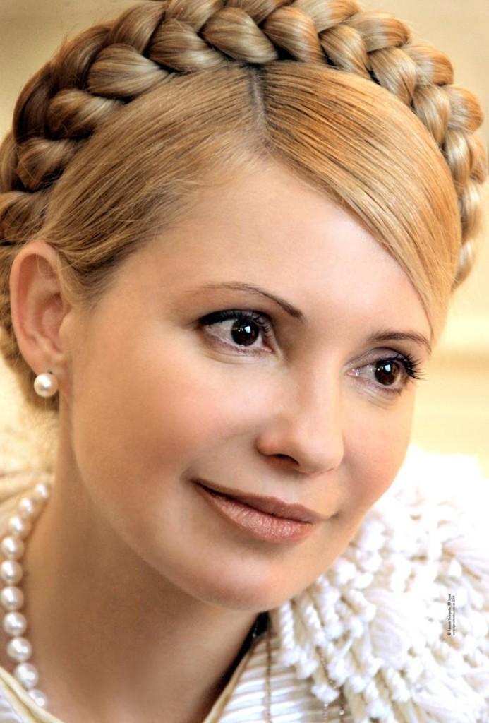 yulia-tymoshenko-hair-660236348