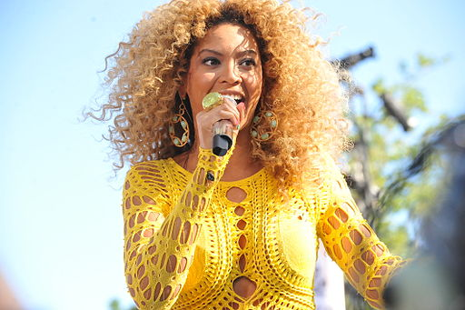 BEYONCE_CONCERT_IN_CENTRAL_PARK_2011_Good_Morning_America's_Summer_Concert_Series_-_Central_Park,_Manhattan_NYC_-_070111
