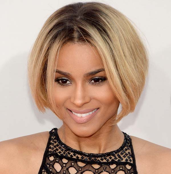 100_short_hairstyles_for_women_2014_Ciara_short_hairstyle65