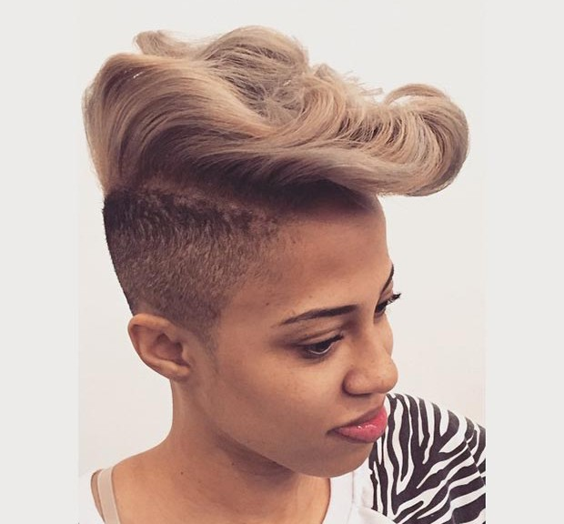 2015 fall winter 2016 hairstyles for black and african