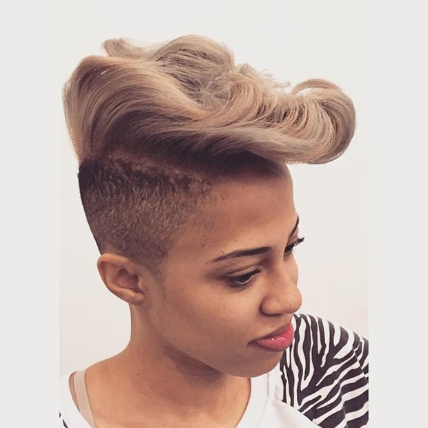 fall and winter hairstyles for black women 2015 gallery pictures to