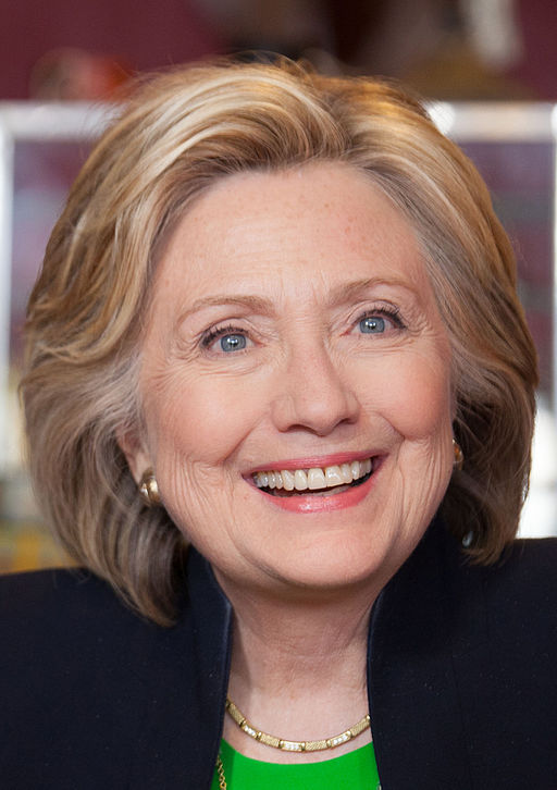 HRC_in_Iowa_APR_2015