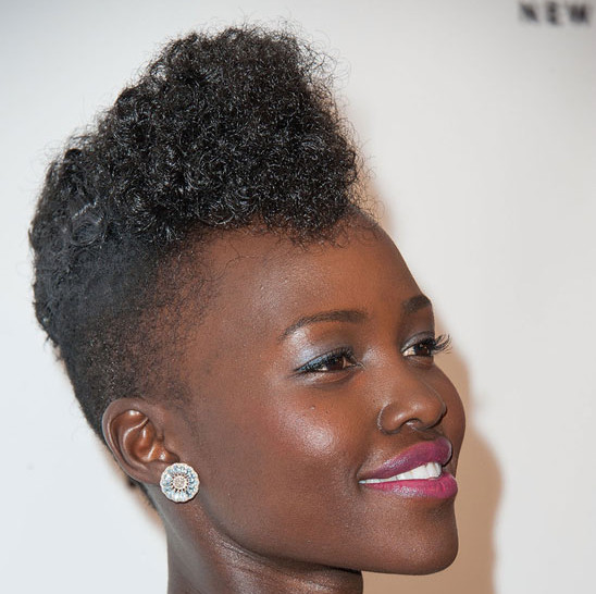 Lupita-Nyongo-Marie-Claire-Party-Giambattista-Valli-Tom-Lorenzo-Site-TLO-4
