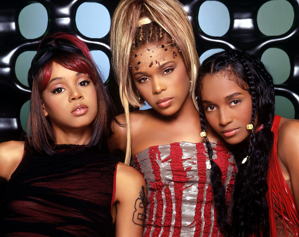 Tremendous Best Hairstyles From 90S Rampb Music Divasblack Hair Style Black Hairstyle Inspiration Daily Dogsangcom