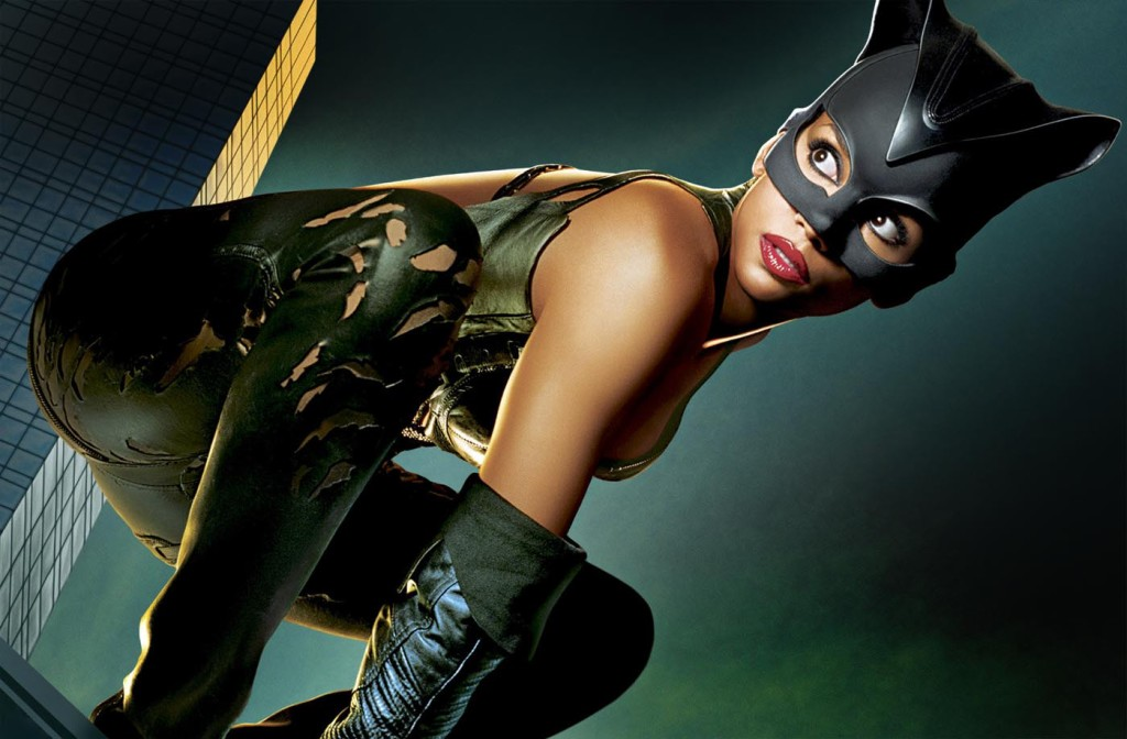 catwoman-halle-berry-photo-3