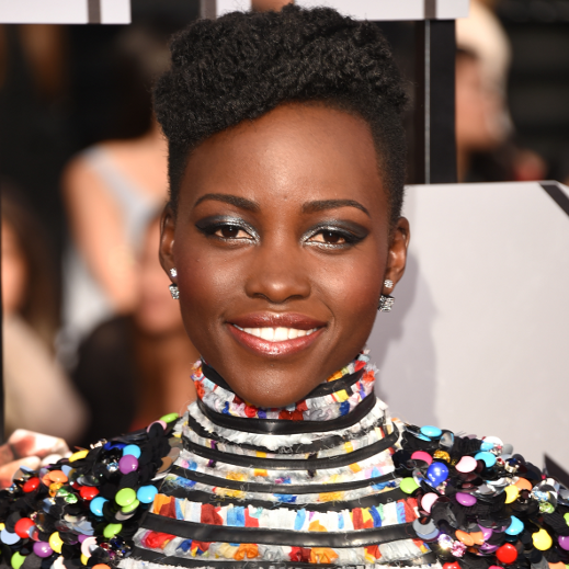 gallery_big_Lupita_Nyong'o_MTV_Movie_Awards_2014_Hairstyle