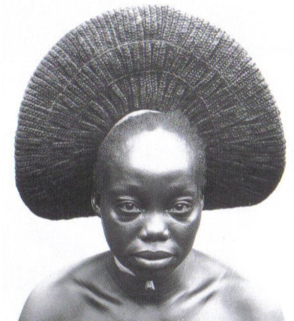 hair11lg