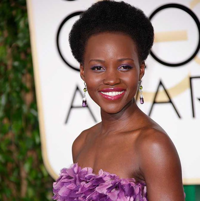 lupita-golden-globes-2015-rexfeatures__large