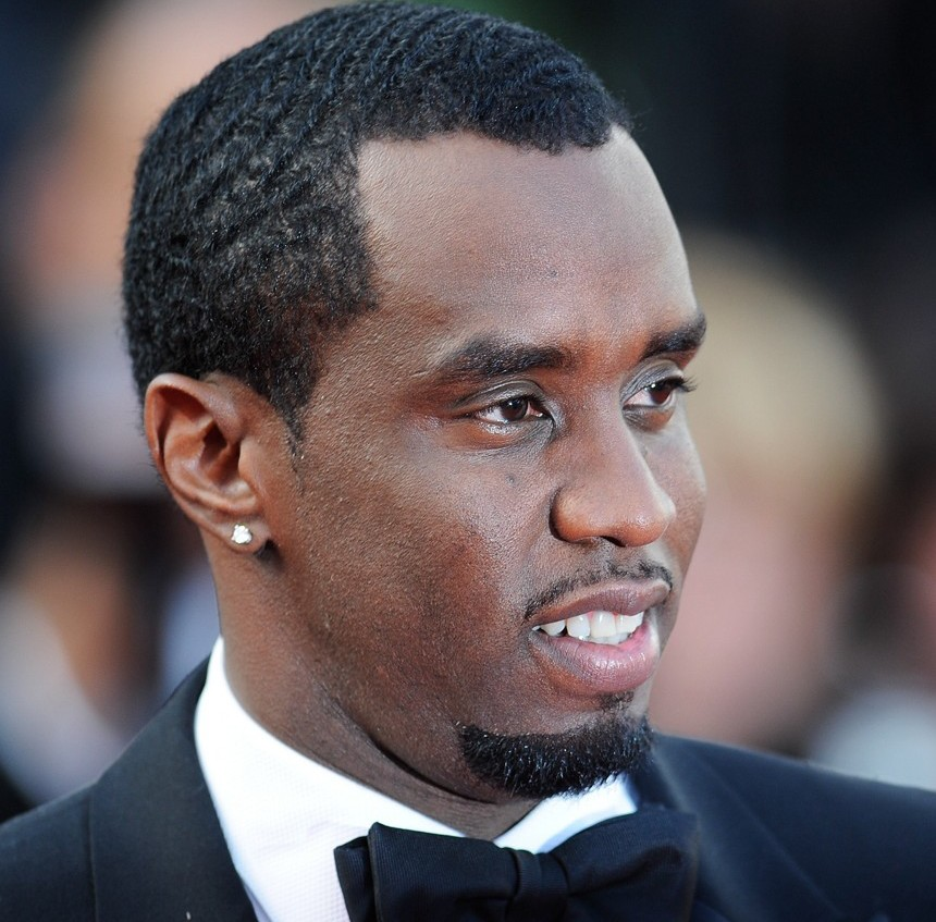 p-diddy-65th-cannes-film-festival-01