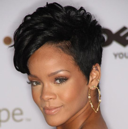 short_curly_haircuts_for_2012_1