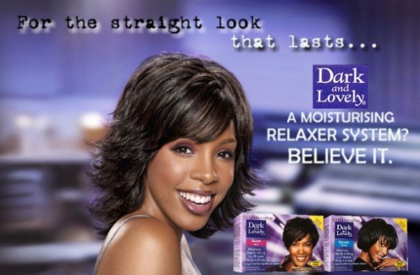 Dark_Lovely_Relaxer_Kit_Regular