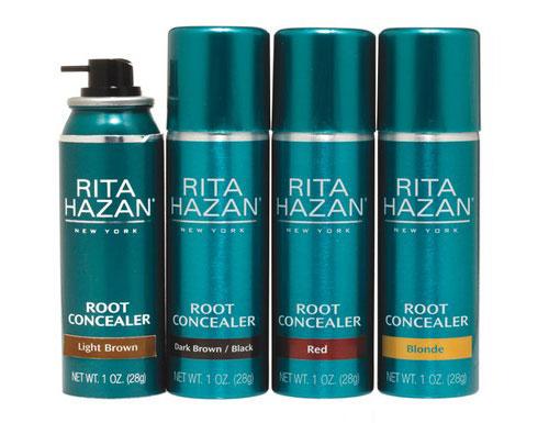 Rita-Hazan-Root